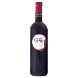Mas d'en Bernat 2016